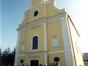 porabje_cerkev_dolnji_senik