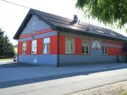 prekmurje-gasilski-dom-serdica
