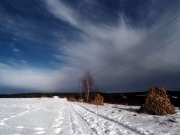 porabje_porabje_zima1
