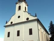 cerkev_bodonci